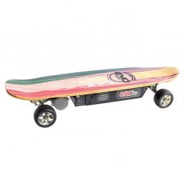 Skate électrique Street 600
