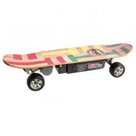 Skate électrique UnderGround 250