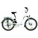 Vélo électrique E48