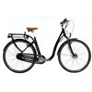 Vélo électrique monty