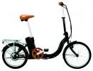 Vélo électrique EF37