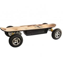 Skate électrique Cross 800