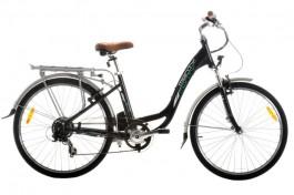 Vélo électrique E45